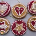 Karácsonyi Piknik - a Baranya-Steiermark Baráti Társaság összejövetele