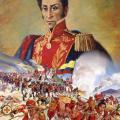 A szabadító - A Pécsi Magyar–Spanyol  Társaság  programja