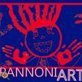 PANNONIART - Művészeti projektnap és kiállítás