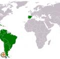 Pécsi Magyar-Spanyol Társaság