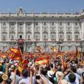 Királycsere Spanyolhonban