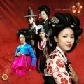 Koreai Filmfesztivál - Hwang Dzsini