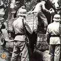 A németség kálváriája 1945 után Baranyában