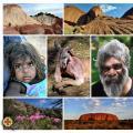 Az aboriginálok földjén