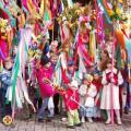 Lengyel Klub - Húsvét