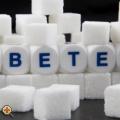 Diabétesz Klub