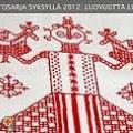 Pécsi Magyar-Finn Társaság