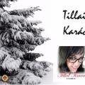 Tillai Tímea Énekstúdió Karácsonyi Koncertje