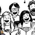 Nyugdíjas Pedagógusok Barátság Kórusa - évadzáró hangverseny