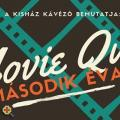 Movie Quiz S02-E01