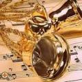 Adventi Ruszin Virtuózok  Klasszikus Gitár Koncertje