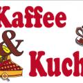 Language Café- Német