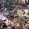 Magyar Történelmi Társulat - Régészeti feltárások a mohácsi csatamezőn c. előadás