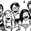 Barátság Kórus évadzáró hangversenye