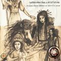 Kronosz Szabadegyetem -  Nők a harcmezőn c. előadás