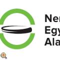 """CIVIL INFO – NEA 2020""""   c. országos tájékoztató rendezvény"""