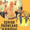 Senior Örömtánc Ildikóval