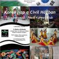 Többezezer éves Korea/ Thousand years of Korea / 유구한 역사의 한국