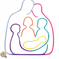 JANUÁRBAN! Jövőnk a gyermek- Könyvbemutató konferencia