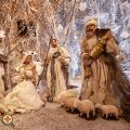 CKH - Karácsonyi szünet