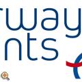 Megjelentek a Norvég Civil Alap pályázati dokumentumai
