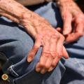 Parkinson Tudástár - Diagnózistól a műtétig