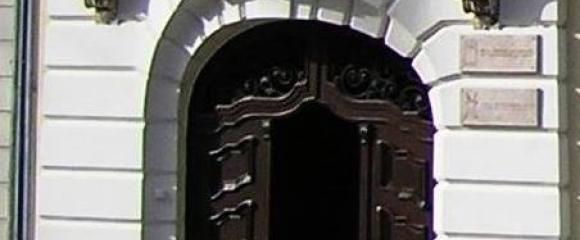 A Civil Közösségek Háza nyári nyitvatartása