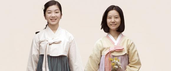 Koreai Filmklub - Hazatérő lelkek
