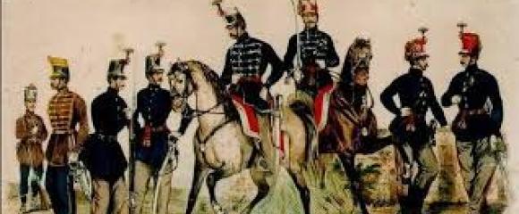 Pécsi Városvédők és Városszépítők Egyesülete - Az 1848.márc.15. megünneplésének története