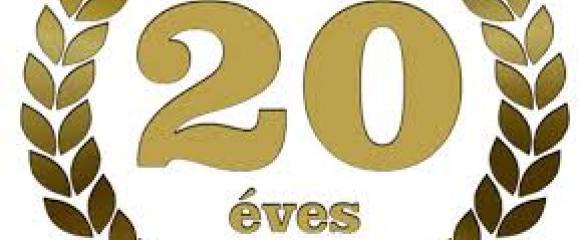 Népi Írók Baráti Társasága - Megemlékezés a Társaság megalakulásának 20. évfordulója alkalmából.