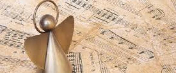 Asszonancia Kórus karácsonyi koncertje