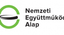 NEA – Pécs Paktum - Epale projekt komplex tájékoztató nap