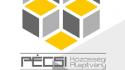 Pécsi Közösségi Alapítvány