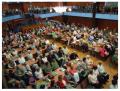 ALL-LOCAL - Hatékony tudástranszfer és képességfejlesztés a szenior társadalomban